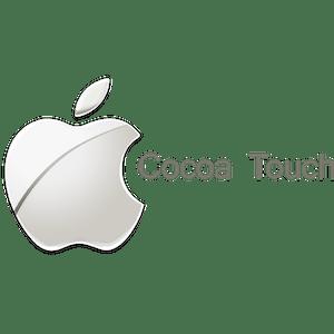 List of cocoa permission keys for IOS,Mac OS,Tv OS,Watch OS !