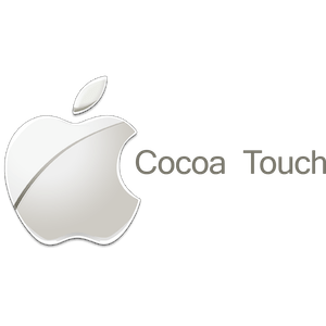 List of cocoa permission keys for IOS,Mac OS,Tv OS,Watch OS !