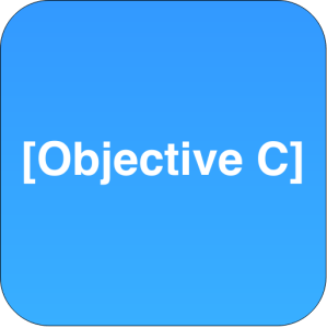 What is Constructors and Creating Objects in Objective C !