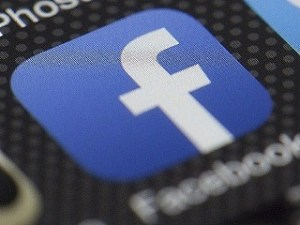 Facebook Integration using Reactive Native IOS APP !
