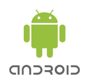 Basic Android 'Toast' syntax examples