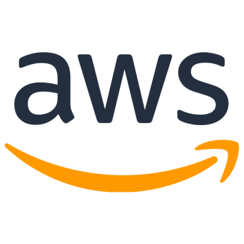 How to store and retrieve files and data from AWS using Transfermanager !