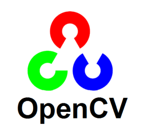 how to convert images from one color-space to another in IOS using OpenCV !