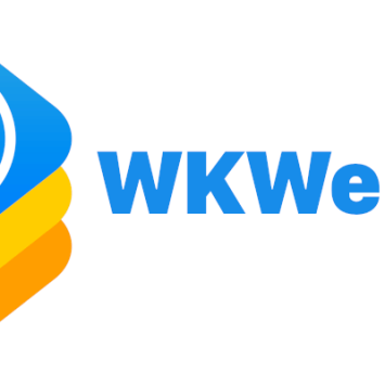 How to Load local web files & resources in WKWebView