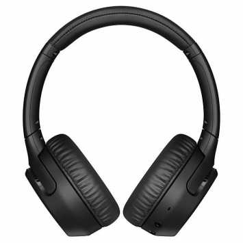 How to Connect Bluetooth Headphones to a PC