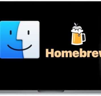 How to Uninstall Packages with Homebrew