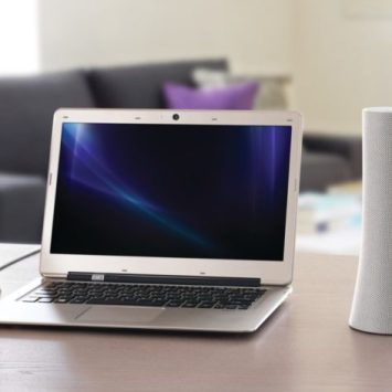 How to Connect a Bluetooth Speaker to a Laptop in Few easy steps