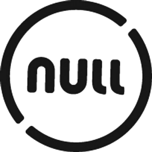 How to check NULL in IOS or Android !