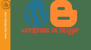 mycodetips-wordpress-blogger