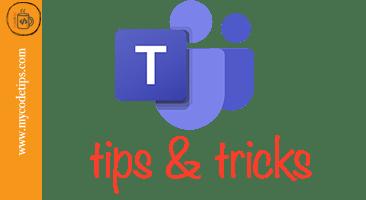 thumb-teams-tips