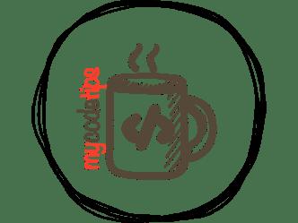mycodelogo-small-logo