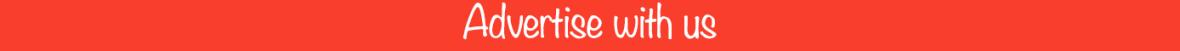 mycodetips-advertise-with-us