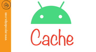 thumb-android-cache