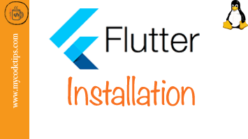 thumb-fluttear-install-linux