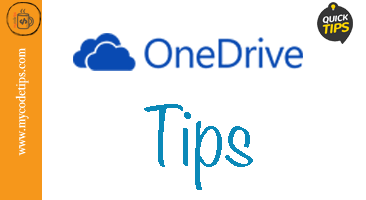 thumb-onedrive-tips