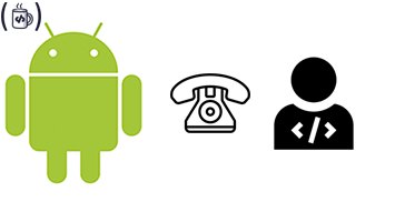 Hello Developers, Android 11 has some new features for you