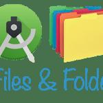 thumb-android-files-folders