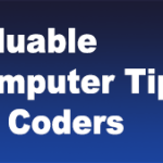 Valuable-Computer-Tips-for-Coders-1