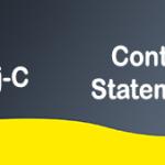objective-c-control-statements2