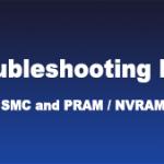 troubleshooting-mac