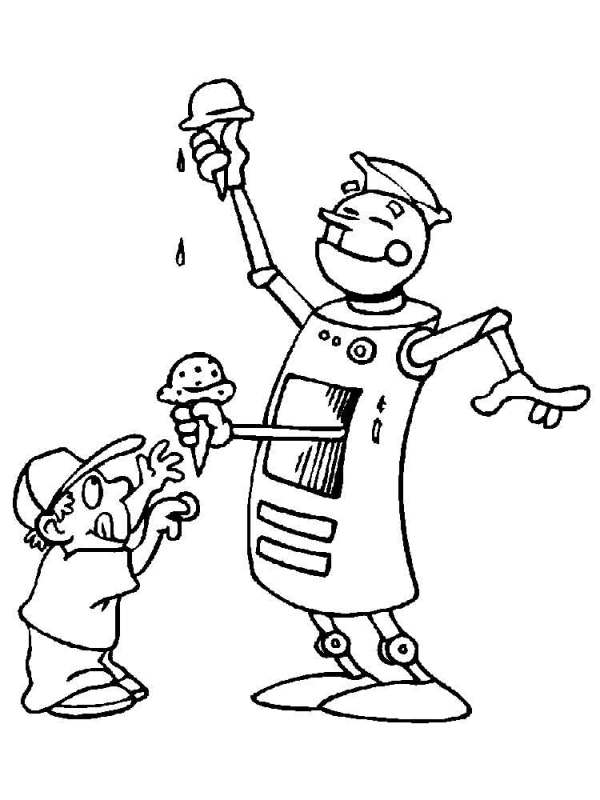 sid the science kid coloring pages # 59