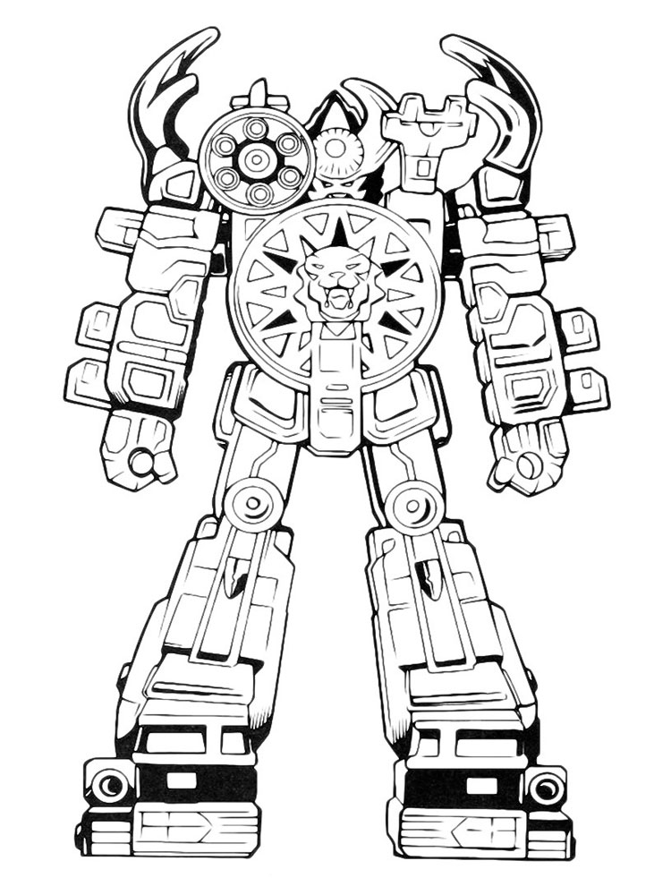 Lego Hulk Buster Coloring Pages Sketch Coloring Page