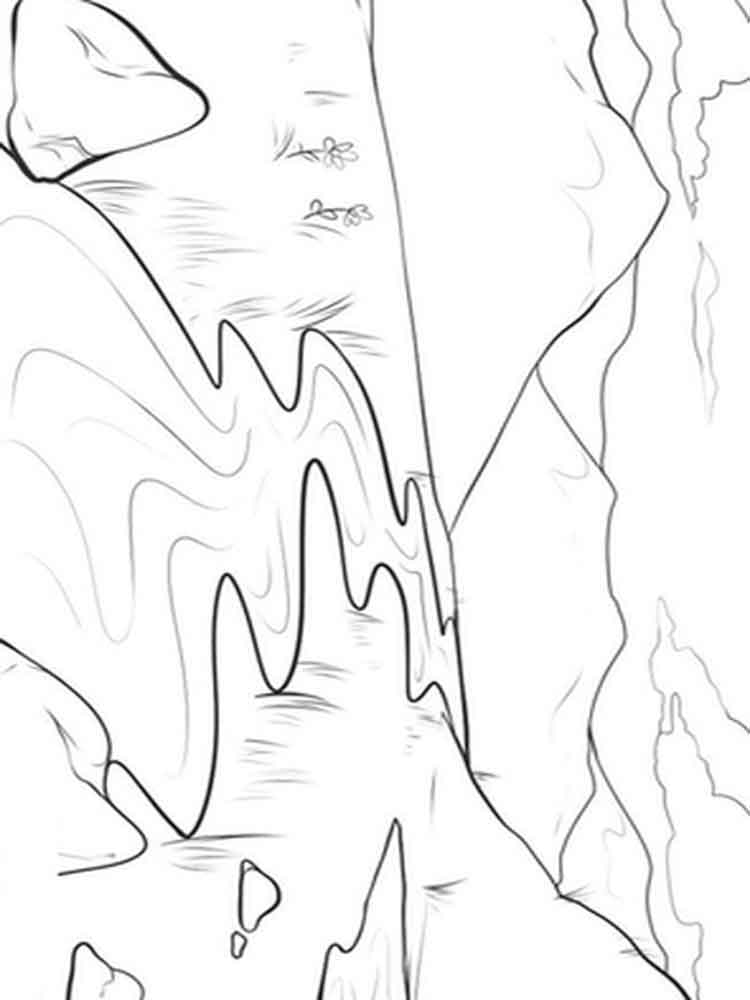 river coloring pages. download and print river coloring pages