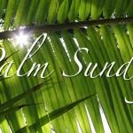 palm-sunday-title-slide053