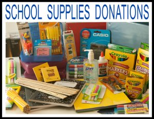 School-Supplies-Donations