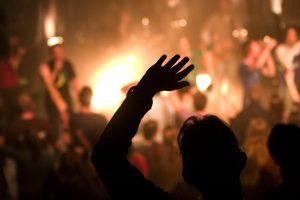 worship_music