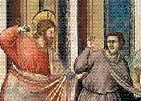 حياة يسوع الجنسية  (5/5)