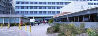 hospitalwifi