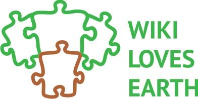 Wle-logo1