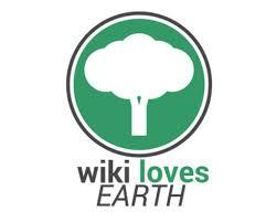 wiki_loves_earth