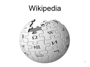 open-source-software-wikipedia-2008-5-728