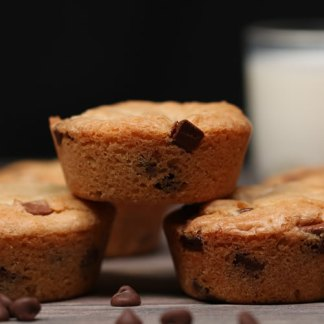 Cookie - Cake - Muffins
