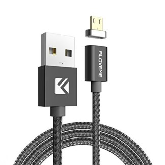 Android Magnatic Charger