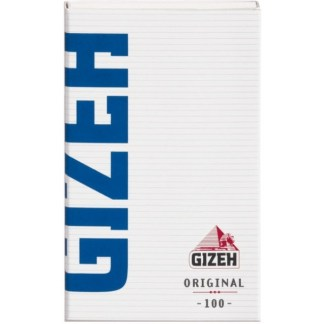 Gizeh Original With Magnet