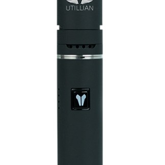 Utillian 5 Vaporizer Kit
