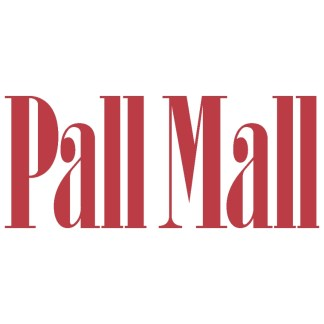 Pall Mall One Hundred Percent 50g Cigaret Tobacco