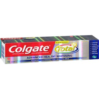Colgate Tothpaste 170 ML