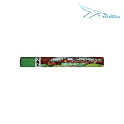 Torpedoes Strawberry And Kiwi Pre Rolled Cones King Size