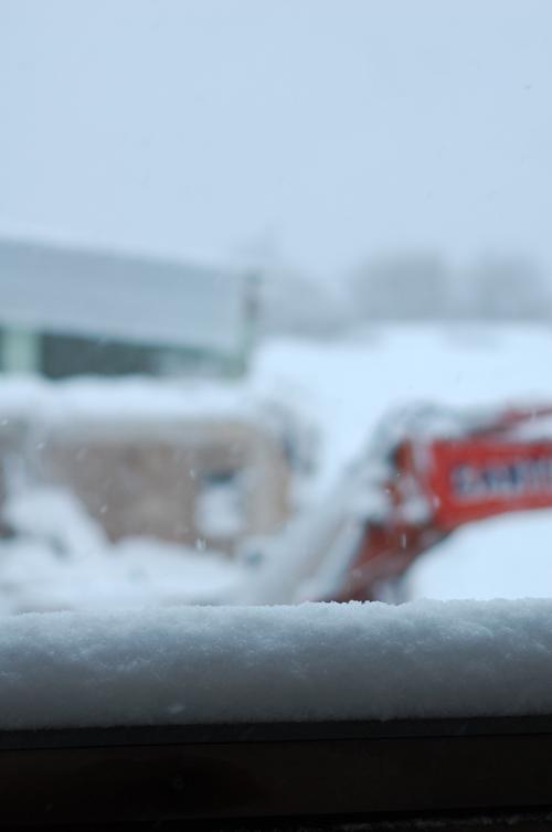 snow_balcony