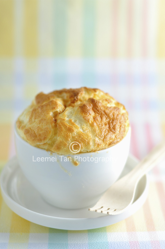 cheese_souffle1