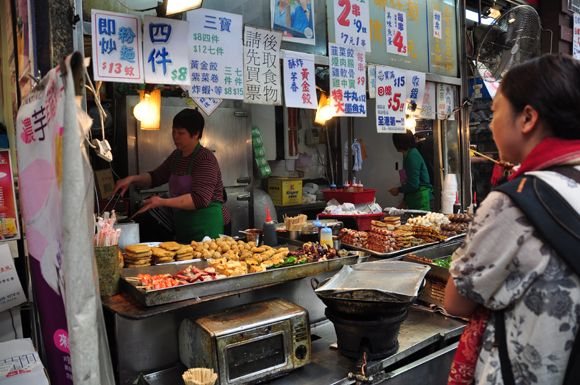 mongkok_foodstalls1