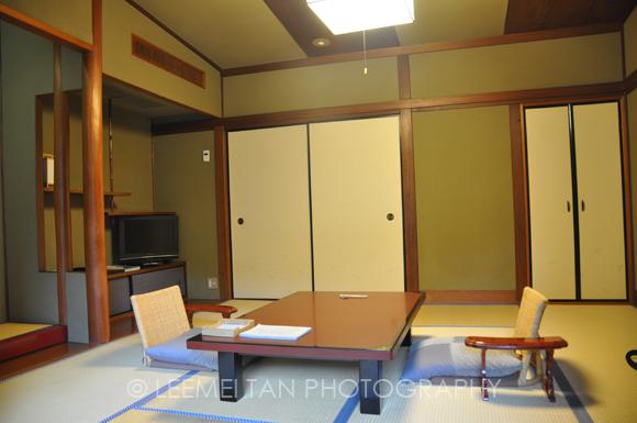 ryokan_nishimuraya