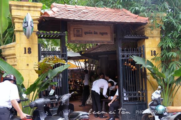 Vietnam Hanoi Amp Halong Bay My Cooking Hut Food Amp Travel