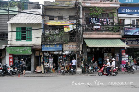 sight-of-hanoi