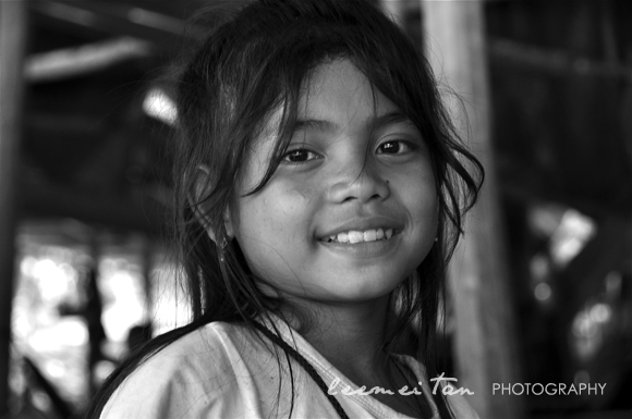 cambodian-kid