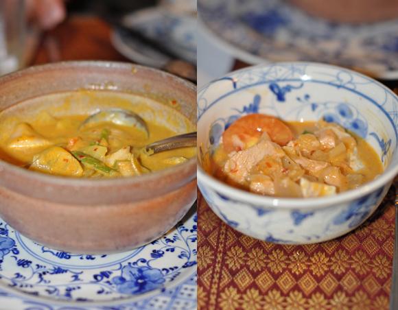 khmer-cuisine